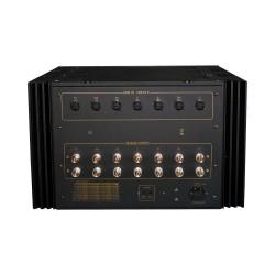W-032 WENTNIS GENESIS X450-7 7 channels 450W power amplifier per channel Cinema voltage 220V/50Hz