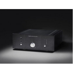 Y-006 Xindak XA6950 (II) Hybrid Power Amplifier AMP