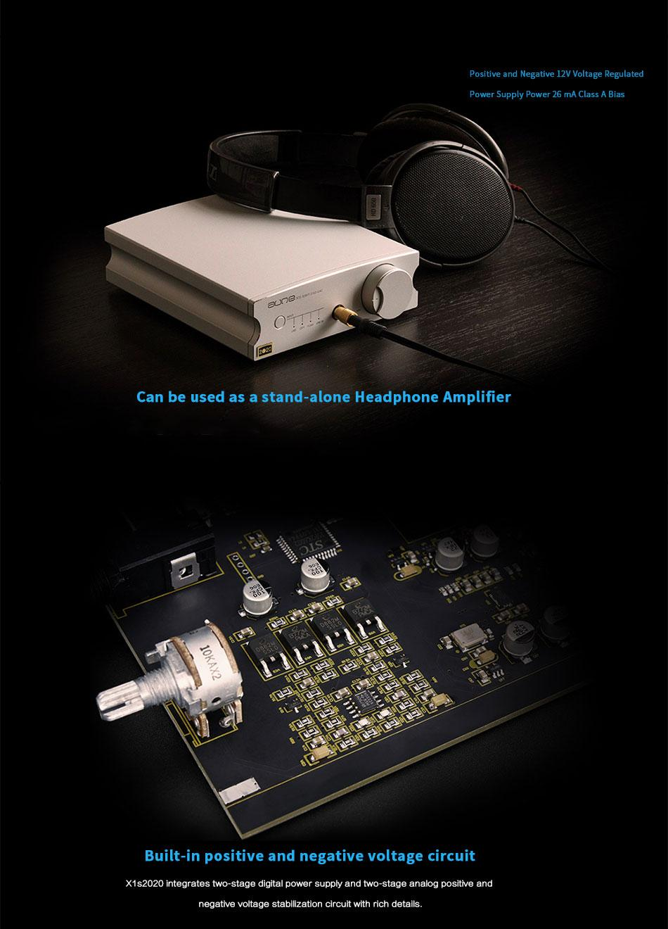 AUNE-X1S-2020-Home-HIFI-DAC-Headphone-Amplifier-ES9038Q2M-DSD512-USB-DAC-Headphone-Amp-32BIT768K-DOP128-DOP64-4001095934970