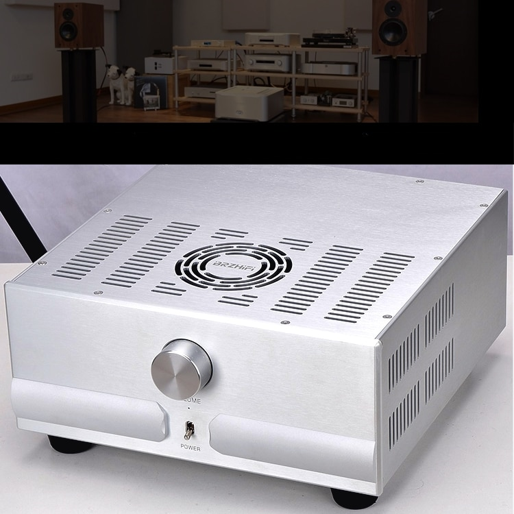 C-085-copy-Mcintosh-MC752-single-ended-pure-Class-A-25W2HIFI-fever-power-amplifier-with-output-cow-1005001883789114