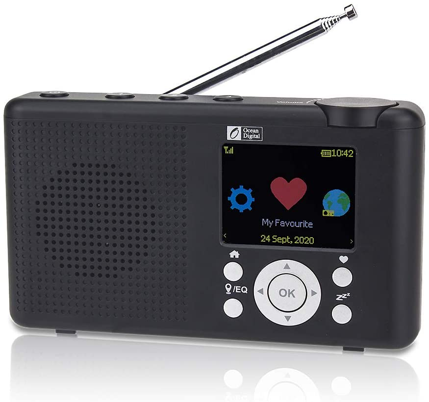 Ocean-Digital-WR-23D-Portable-Internet-Radio-24-Color-LCD-Rechargeable-Battery-Wi-Fi-Bluetooth-UPnP-DLNA-Player-Alarm-Clock-1005001732036430